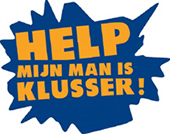 stucadoor-stiens-help-mijn-man-is-klusser-rtl4
