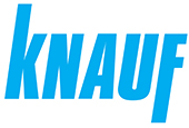 stucadoor-stiens-knauf_WEB170