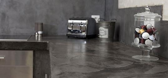 stucadoor-stiens-beton-cire