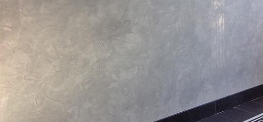 stucadoor-stiens-decoratief-stucwerk