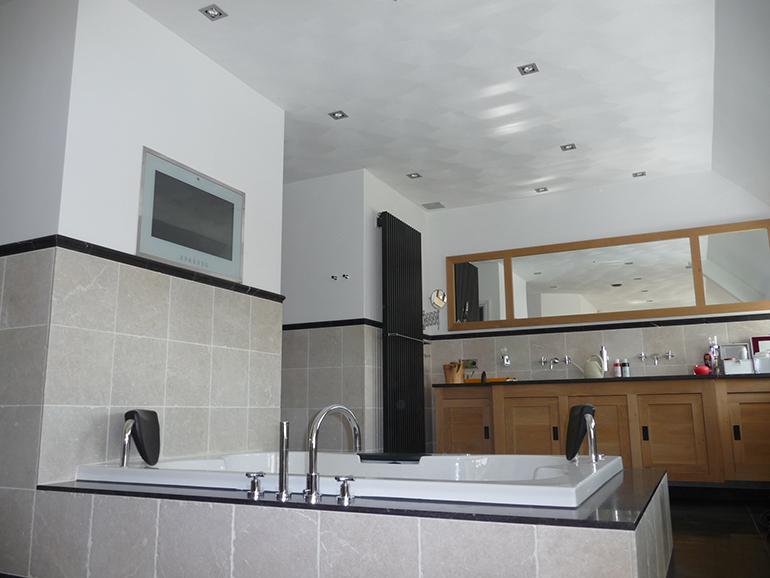 stucadoor-peter-jansen-stiens-friesland-badkamer-stucwerk