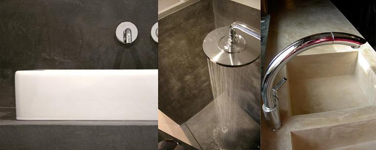 stucadoor-peter-jansen-stiens-friesland-beton-cire-badkamer