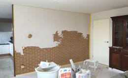 stucadoor-peter-jansen-stiens-friesland-stuccen-algemeen-stucwerk_TIJDENS