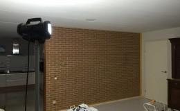 stucadoor-peter-jansen-stiens-friesland-stuccen-algemeen-stucwerk_VOOR