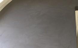 stucadoor-stiens-beton-cire-aanrecht_NW3