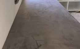 stucadoor-stiens-beton-cire-aanrecht_NW4