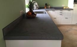stucadoor-stiens-beton-cire-aanrecht_NW5