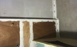 stucadoor-stiens-beton-cire-badkamer_1