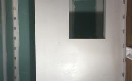 stucadoor-stiens-beton-cire-badkamer_2