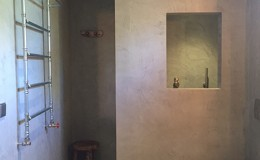 stucadoor-stiens-beton-cire-badkamer_4