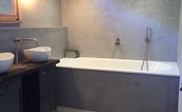stucadoor-stiens-beton-cire-badkamer_5