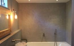 stucadoor-stiens-beton-cire-badkamer_6