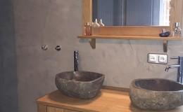 stucadoor-stiens-beton-cire-badkamer_7