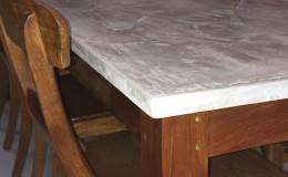stucadoor-stiens-beton-cire-eettafel_3