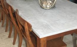 stucadoor-stiens-beton-cire-eettafel_4
