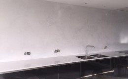 stucadoor-stiens-beton-cire-keuken-achterwand_1