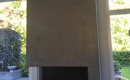 stucadoor-stiens-beton-cire-schouw2