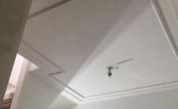 stucadoor-stiens-friesland-algemeen-stucwerk_16