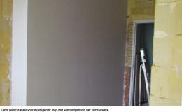 stucadoor-stiens-sierstucwerk-4