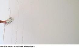 stucadoor-stiens-stucwerk-3