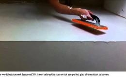 stucadoor-stiens-stucwerk-6