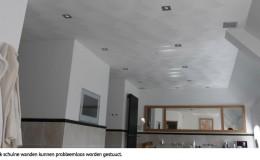 stucadoor-stiens-stucwerk-9