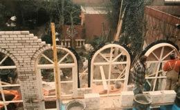 stukadoor-stucadoor-friesland-ornamenten-sierstukwerk-sierstucwerk-peter-jansen_1