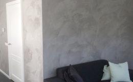 stukadoor-stucadoor-stiens-beton-cire-aanbrengen-peter-jansen_2