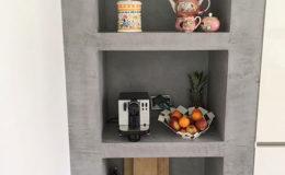 stukadoor-stucadoor-stiens-beton-cire-aanbrengen-waterdicht-stukwerk-stucwerk-keuken-peter-jansen_3